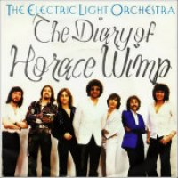 "Electric Light Orchestra - ""The Diary Of Horace Wimp"""