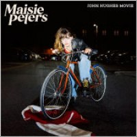 "Maisie Peters - ""John Hughes Movie"""