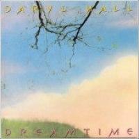 "Daryl Hall - ""Dreamtime"""