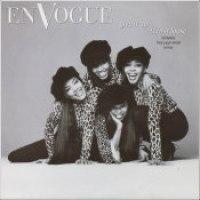 "En Vogue - ""Give It Up, Turn It Loose"""