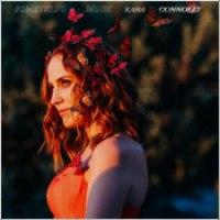 "Kara Connolly - ""Something More"""