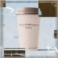 """Ryan O'Shaughnessy - """"Coffee"""""""
