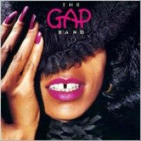 """The Gap Band - """"Shake"""""""