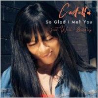 "Castella - ""So Glad I Met You"""