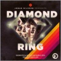 "Jonah Nilsson - ""Diamond Ring"""