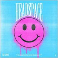 """Riley Clemmons - """"Headspace"""""""