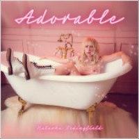 """Natasha Bedingfield - """"Adorable"""""""
