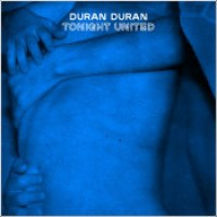 "Duran Duran - ""Tonight United"""