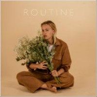 """Julienne - """"Routine"""""""