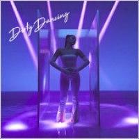 """Michaela - """"Dirty Dancing"""""""