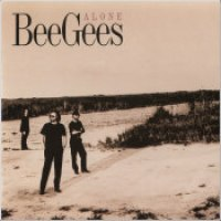 """Bee Gees - """"Alone"""""""