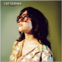 "Catterina - ""Inconvenience"""